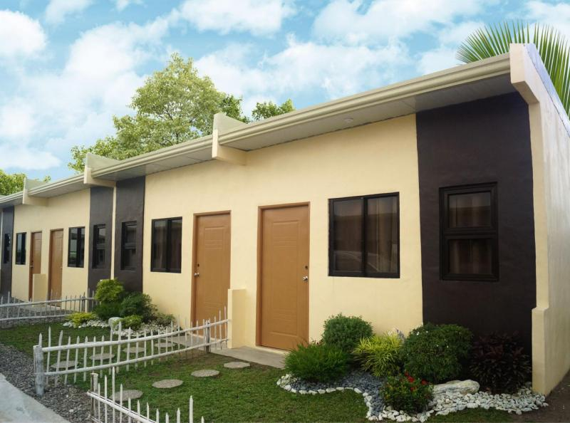 Bria Norzagaray Elena Model Property Listings Property Finder Buy Sell Rent Property Online Real Estate Philippines
