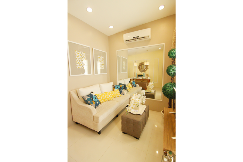 Bria Northridge View Airene Model Property Listings Property Finder Buy Sell Rent Property Online Real Estate Philippines