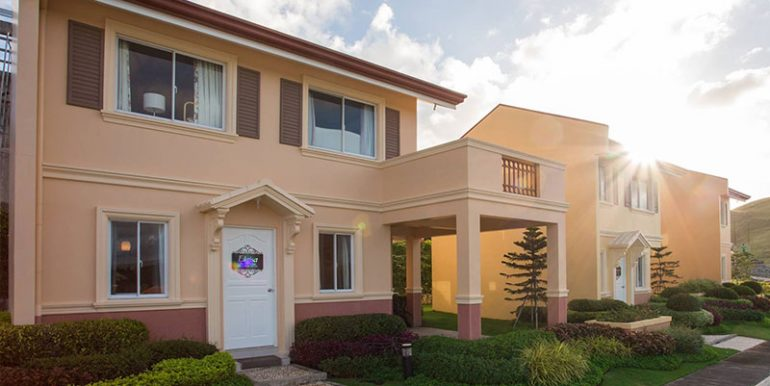 2016_Camella_Property-for-Sale_Camella_Legazpi-Gallery_(1)
