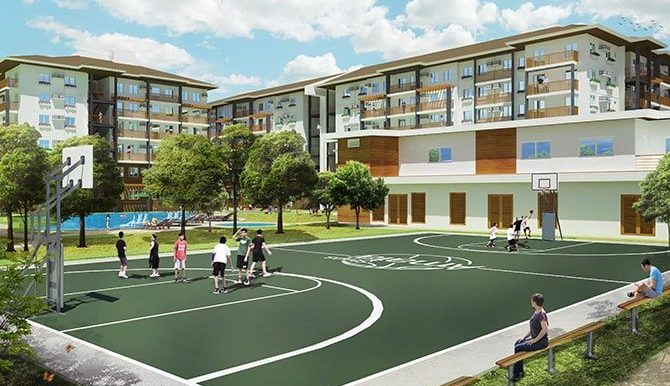 nuvali-condo-basketball-court
