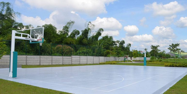 avida-settings-batangas-basketball-court-298