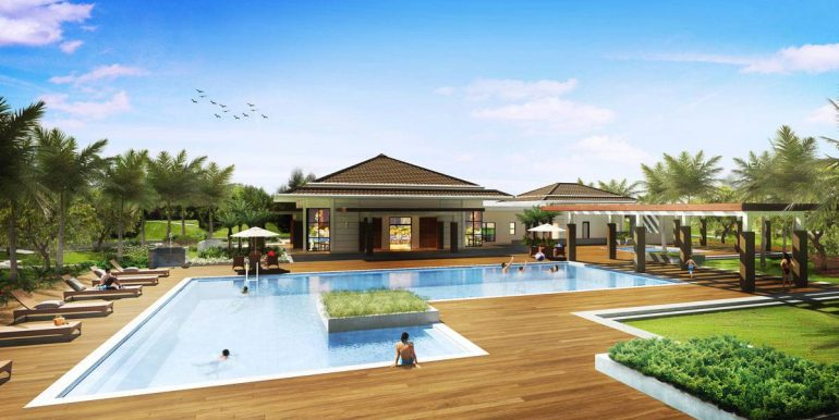 avida-settings-batangas-clubhouse-pool-297