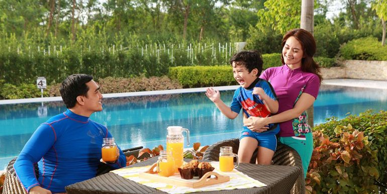 avida-settings-batangas-pool-area-300