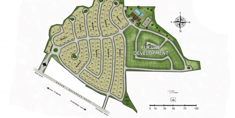 avida-settings-batangas-site-development-plan-56