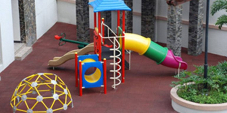 avida-towers-new-manila-children-s-playground-347