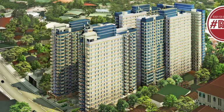 avida-towers-new-manila-featured-header-20170811061141