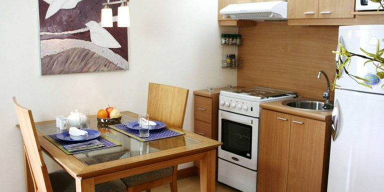 avida-towers-new-manila-kitchen-and-dining-area-studio-unit-173