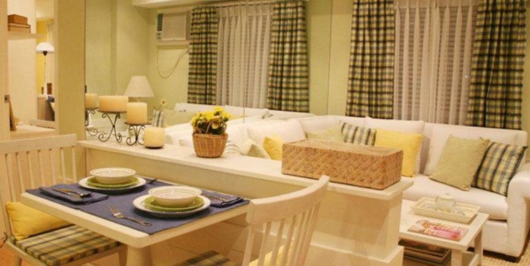 avida-towers-new-manila-living-and-dining-area-1br-unit-169