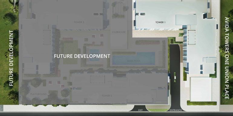avida-towers-vireo-site-development-plan-87-20170724094010