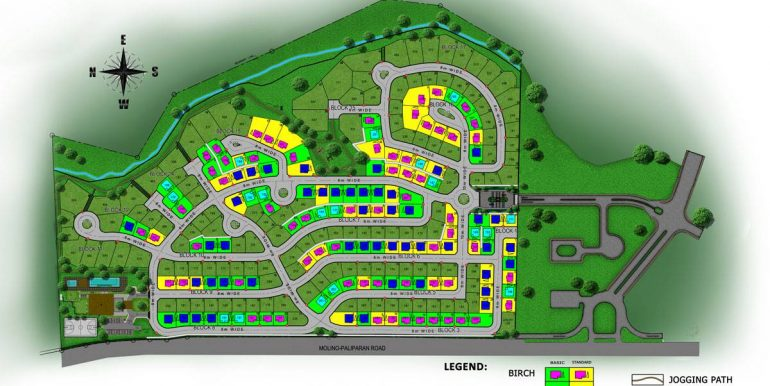 southgrove-estates-site-development-plan-27