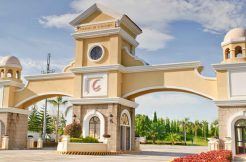 Property Listings, Property Finder, Property for sale, affordable House & Lot, Lot only, Houses for sale, Real estate,Condominium, Townhouses, Condotel, investment , House and Lot for sale, Lots for sale, Homes for Sale, Real Estate and Property Listings,Property for Rent, Foreclosure, Real Estate Philippines, top developer accredited, Ayala Land Inc, SMDC, Vistaland Inc, Filinvest Land Inc, Century Properties , DMCI, affordable housing projects, Buying, Selling, Renting, Financing, Remodelling, House construction, High Rise Condominium, Mid Rise Condominium, Residential units, Commercial units, Resort condo, Condotel, Condormitel, Office units, Leasing, Rentals, Commercial Space, Condo Unit, Rent to Own, Resale Property, Foreclosed properties, Properties from Banks, Pagibig, SSS, NHA, Home Loan application, Loan assistance, bank financing, House and building construction, Architectural designs, Structure, Interior design, Extentions, Rennovations, Repairs, Maintenance, Accredited Real estate agents, accredited brokers, best real estate agent, best realtor, affordable housing, Cavite, Philippines, Manila, Tagaytay, for sale by owner, houses for sale near NAIA, land for sale, commercial real estate, condo for sale, room for rent, foreclosed house, townhouse for sale, realty, buying a house, homesearch, Cavite real estate, subdivision in cavite, cavite subdivision, list of subdivision, rent to own houses, lot for lease,