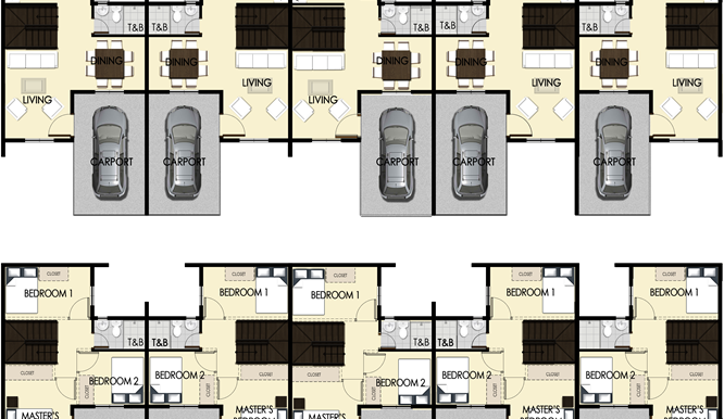Option-1-more-bedrooms