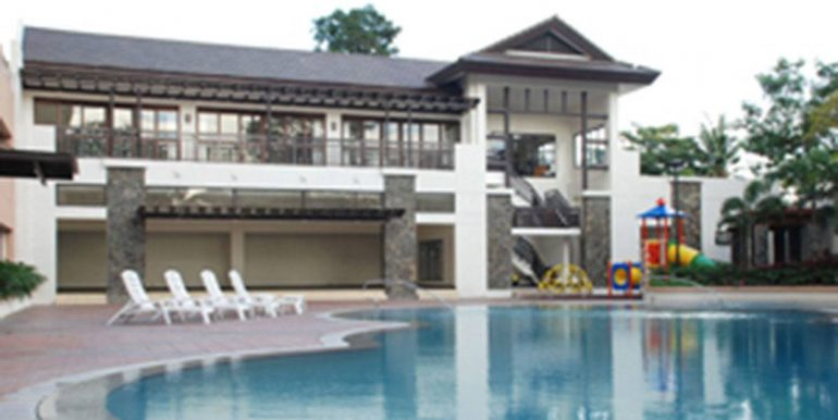 avida-towers-new-manila-clubhouse-and-pool-348