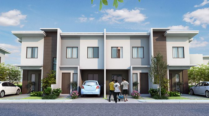 novaliches-townhome-serias-quad-front