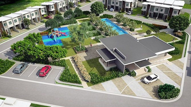 novaliches-townhome-vpatio-aerial