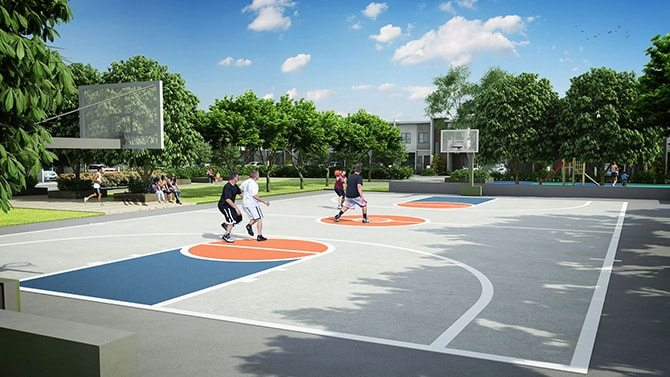 novaliches-townhome-vpatio-basketball-court