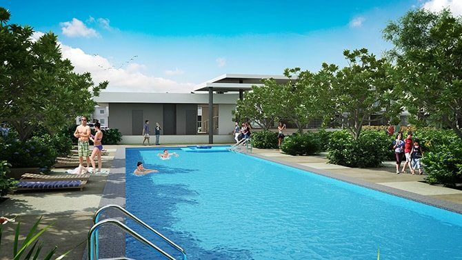 novaliches-townhome-vpatio-pool