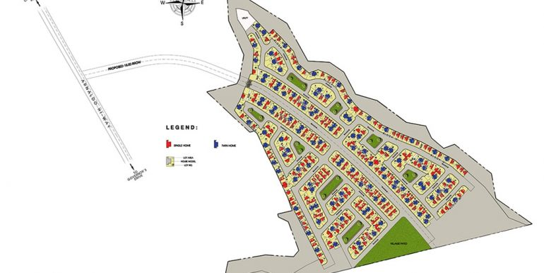 scapes-general-trias-house-lot-sitedev