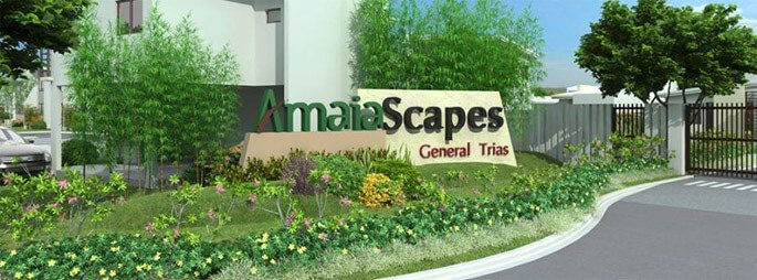 scapes-generial-trias-house-lot-full