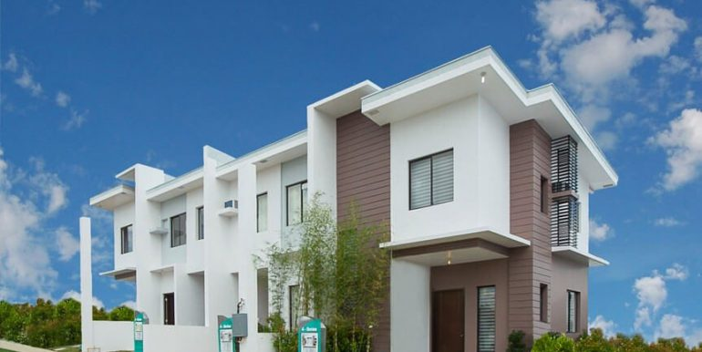 series-novaliches-townhome-list-img-1
