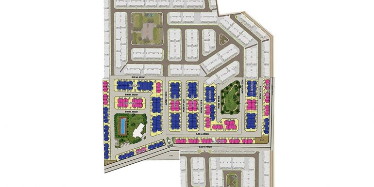 series-novaliches-townhome-sitedev