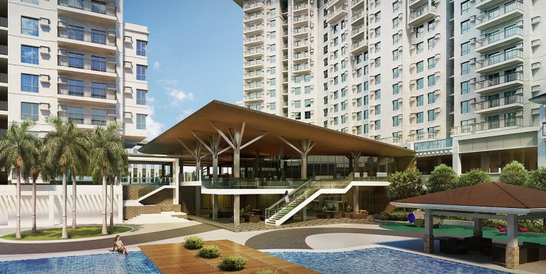 serin-east-tagaytay-clubhouse-and-pool-406-20171012092525