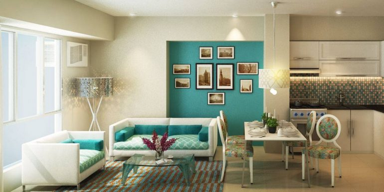 the-montane-living-and-dining-area-1br-unit-288
