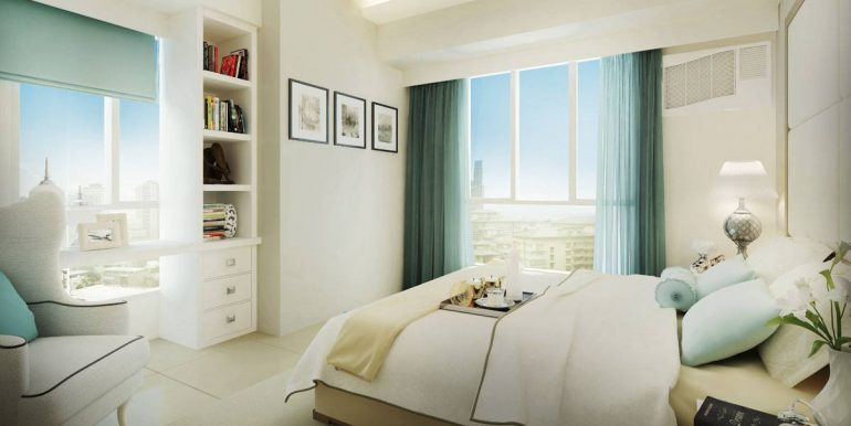 the-montane-master-bedroom-3br-unit-290