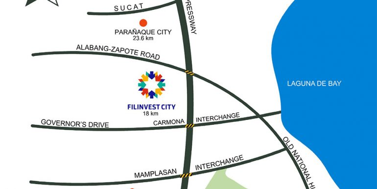 Property Listings: Property Finder | Buy, Sell & Rent Property Online - Real Estate Philippines