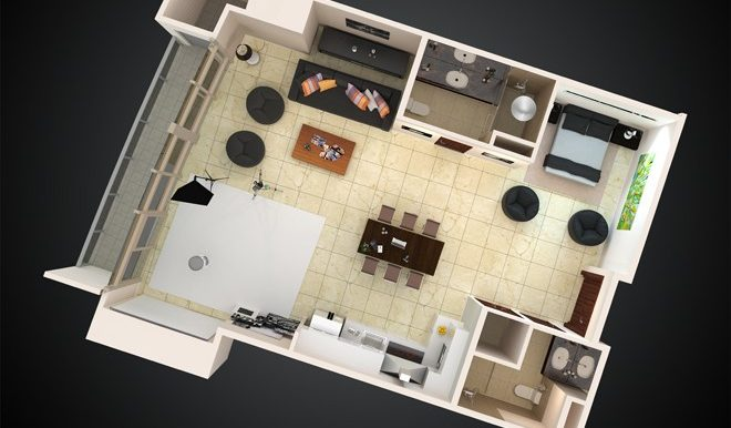 East-Gallery-Place-Flex-2-Isometric-Open-Layout
