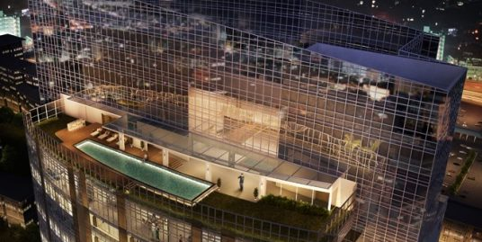 Ayala Land Premier | East Gallery Place
