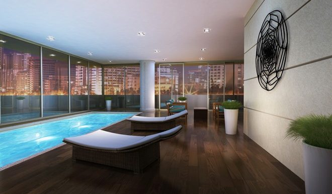 East-Gallery-Place-Pool-Deck