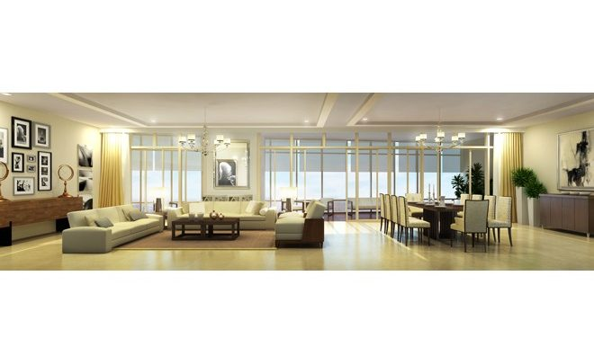 East-Gallery-Place-Skyrise-Living-and-Dining