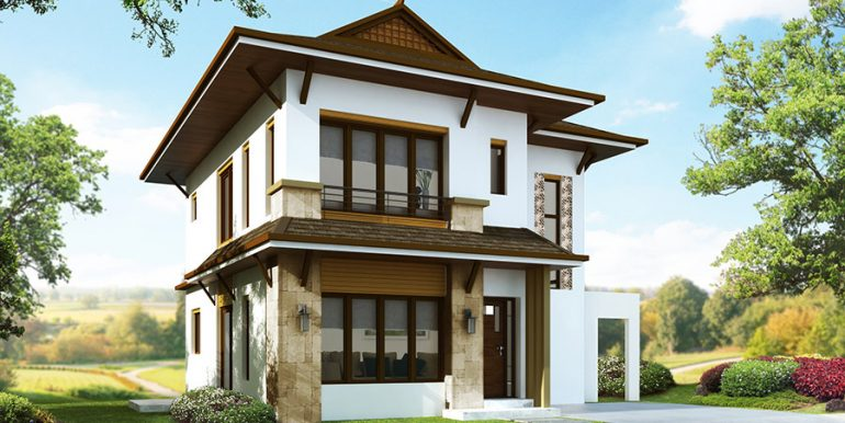 Property Listings: Property Finder   Buy, Sell & Rent Property Online - Real Estate Philippines