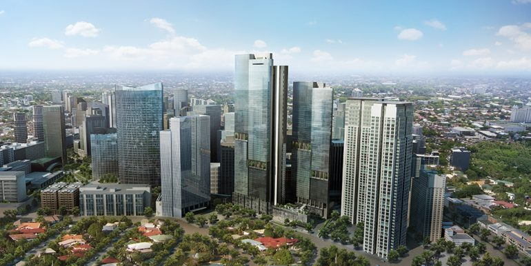 Park-Central-Towers-Aerial-View-01-Gallery
