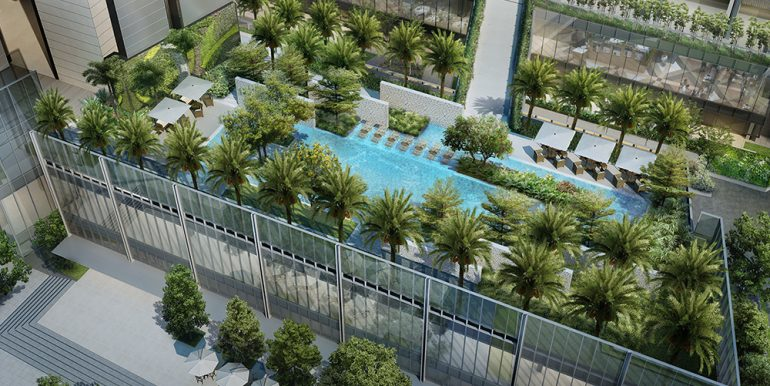 Park-Central-Towers-Amenities-Gallery