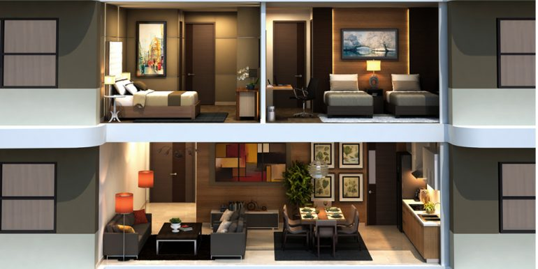 The-Alcoves-Gallery-Alcove-Suite