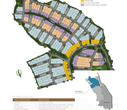 The-Courtyards-flyer-map-page