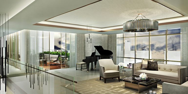 West-Gallery-Place-sky-cove-living-area
